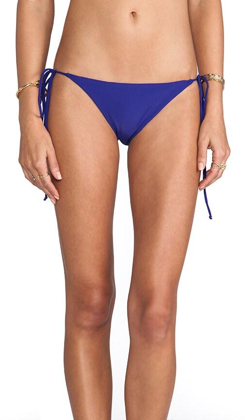 Ibiza Bikini Bottom