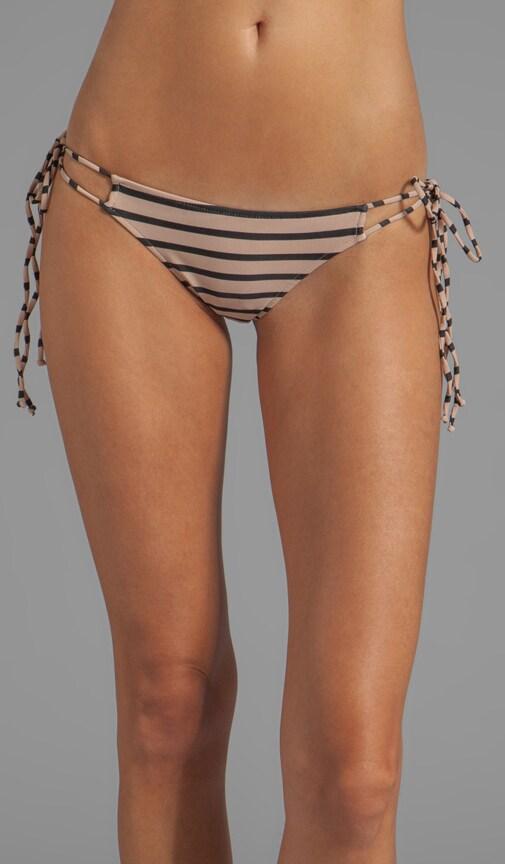 Vanuatu Bikini Bottom