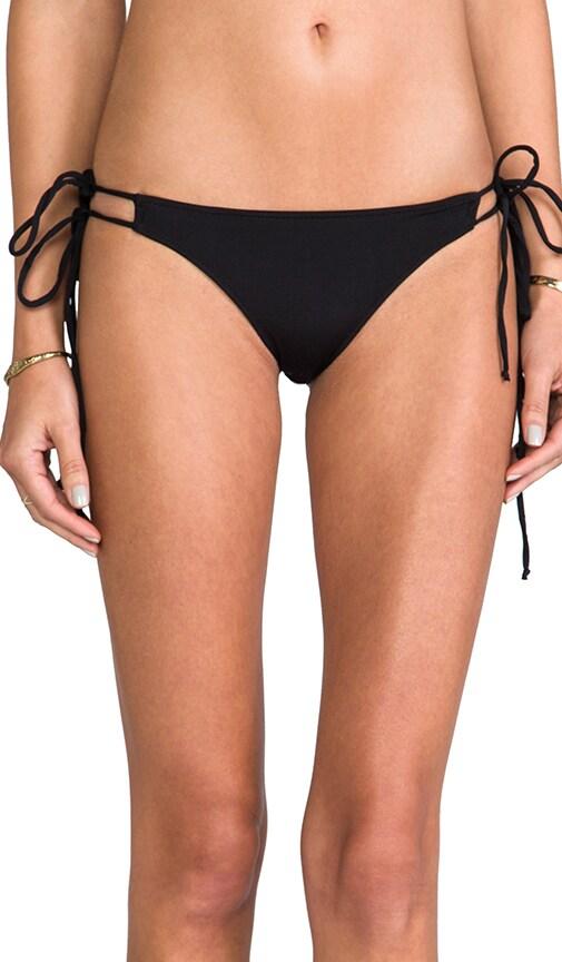 Vanuatu Bottom