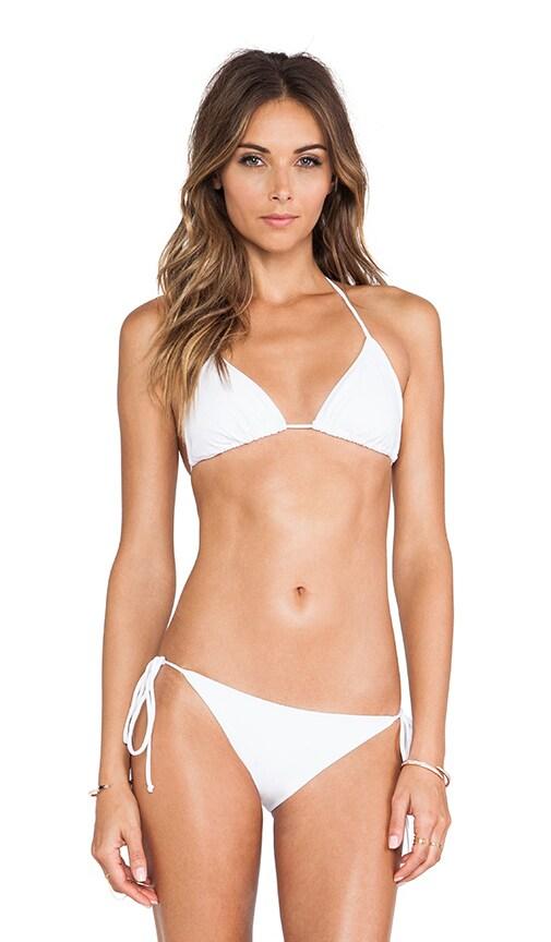 Ibiza Bikini Top