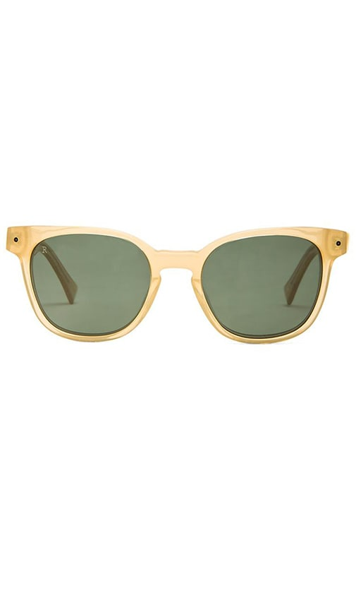 Polarized Squire Sunglass