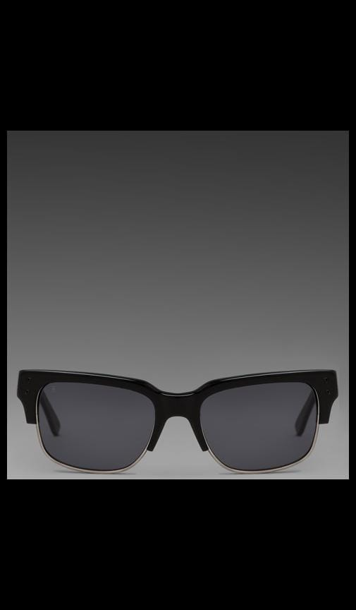 Polarized Underwood Sunglass