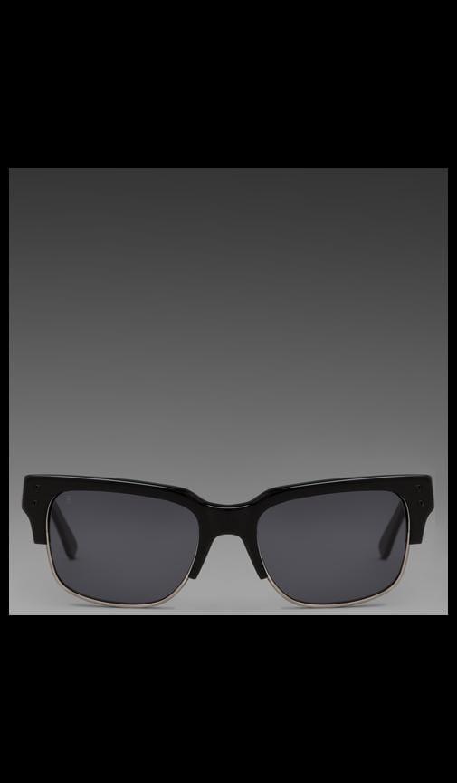 Polarized Underwood Sunglass