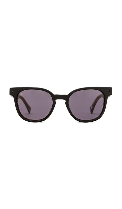 + Deus Ex Machina Squire Sunglass