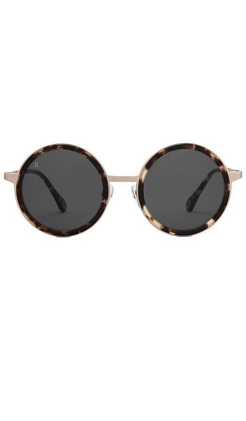 Fairbank Sunglasses