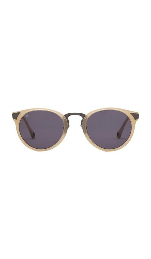 Nera Sunglasses