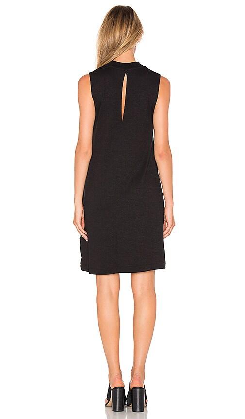 5d04e36525 rag   bone JEAN Hudson Shift Dress in Black good - toprace.co.uk