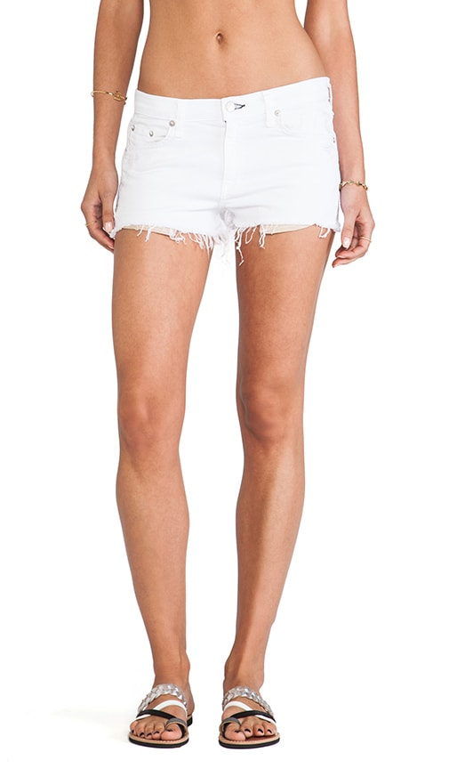 The Mila Short