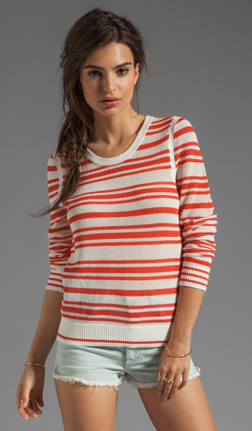rag & bone Kathie Sweater