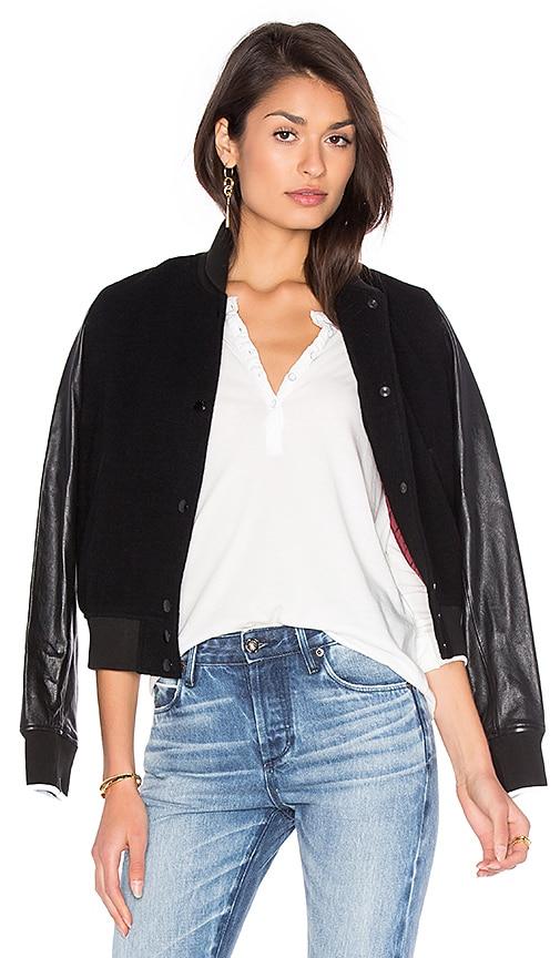Camden Jacket