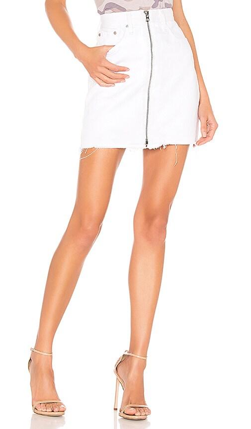 Anna Skirt