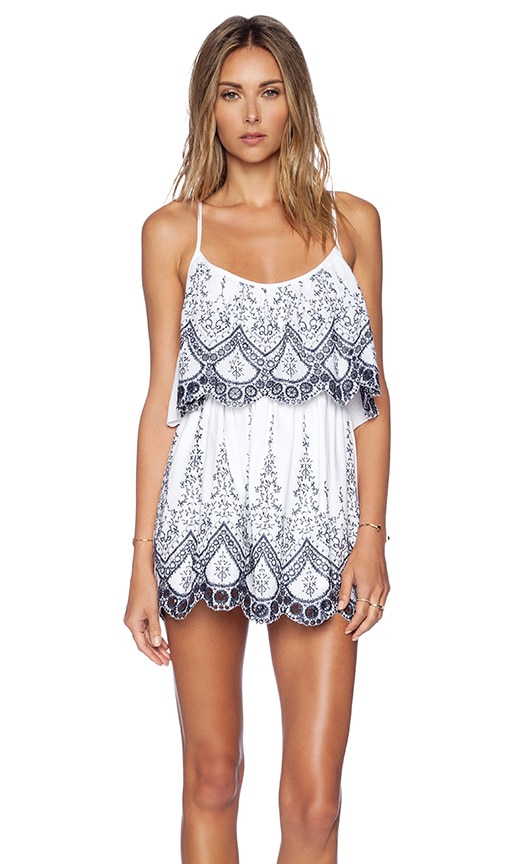 Sweet Embrace Mini Dress