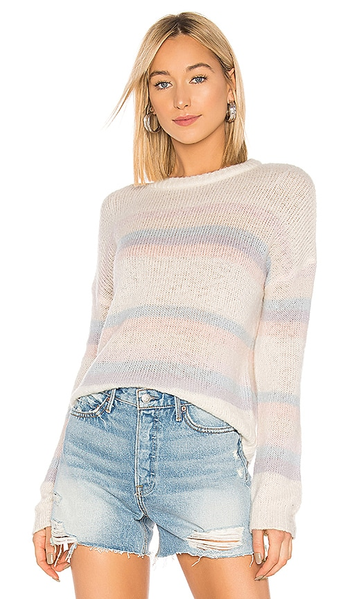 Lani Sweater