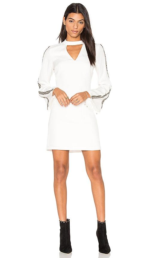 RAMY BROOK Lylia Dress in White