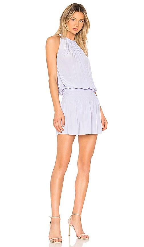 RAMY BROOK Paris Dress in Lavender