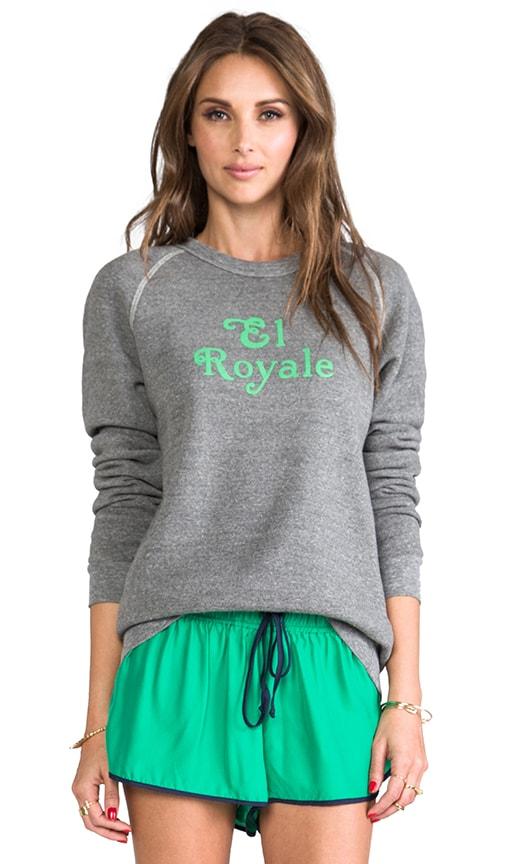 El Royal Sweatshirt
