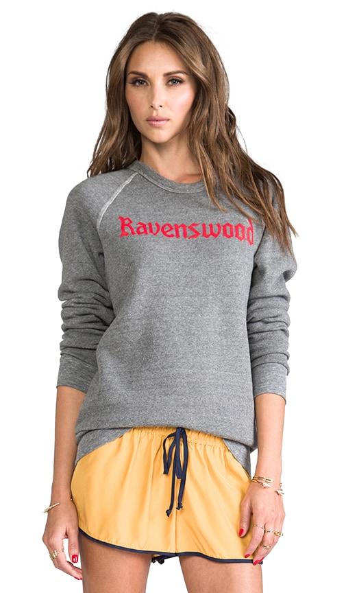Ravenswood Sweatshirt