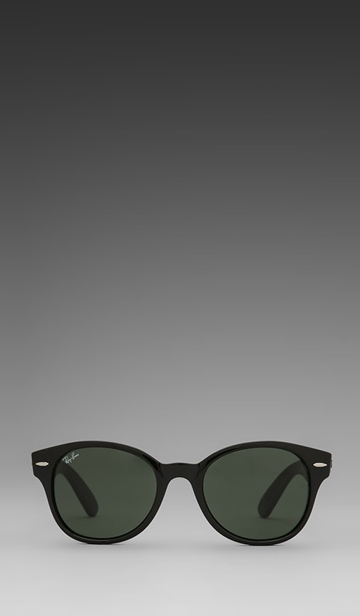 High Street Wayfarer