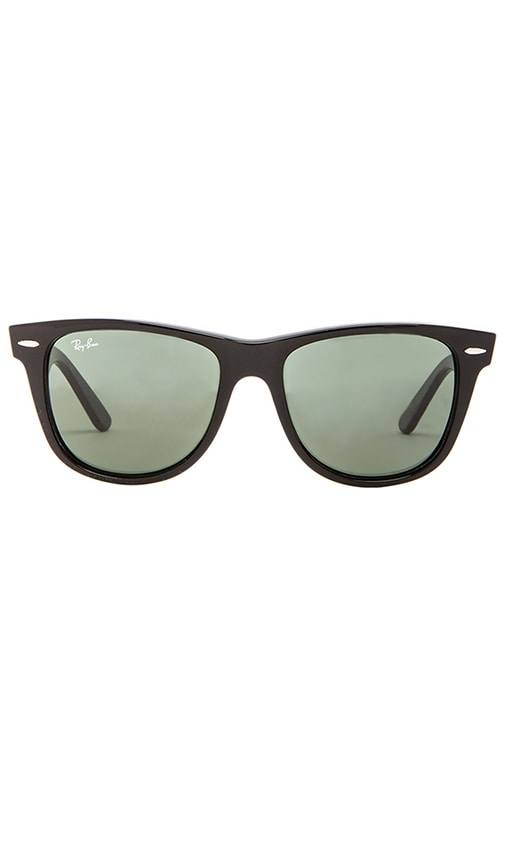 Oversized Original Wayfarer