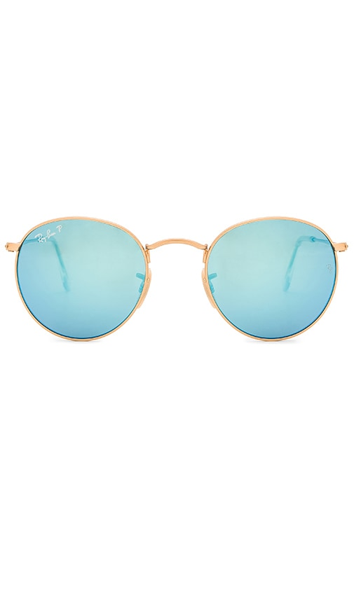 ray ban polarized aviator sunglasses l6et  ray ban polarized aviator sunglasses