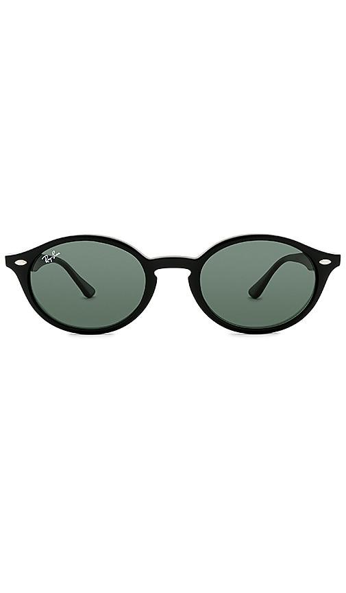 3e5a782772f41 Ray-Ban GAFAS DE SOL ORB4315 en Black   Green   REVOLVE