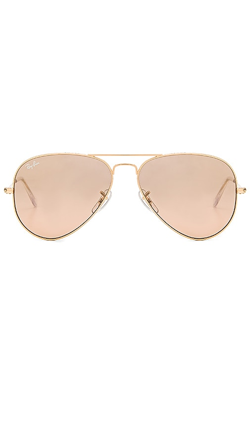 Aviator Gradient
