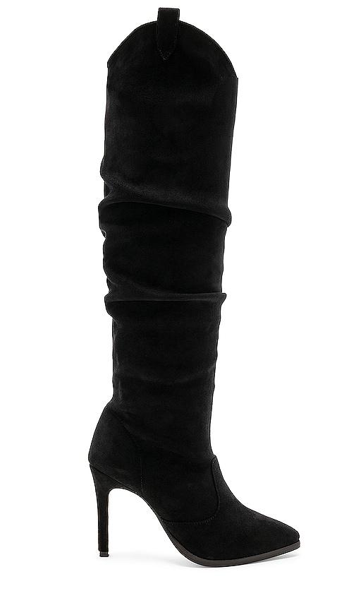 x STONE_COLD_FOX Austin Boot