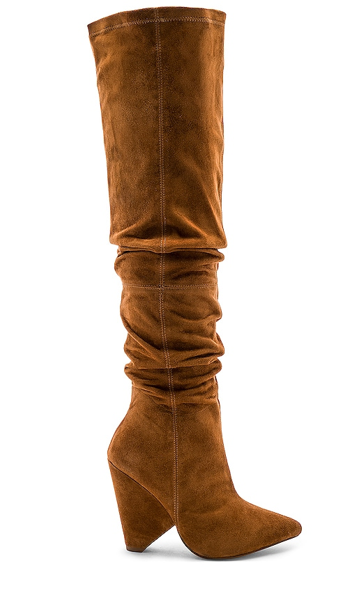Rodeo Boot