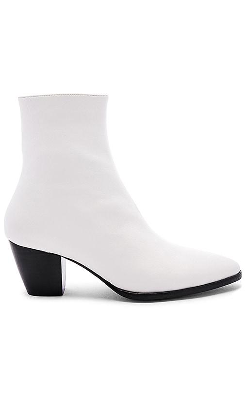 Landon Boot