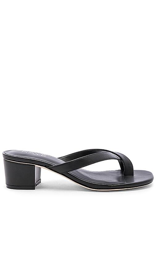 Estes Sandal