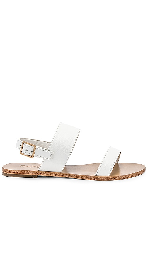 Sol Sandal