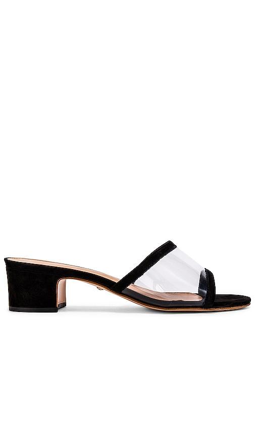 Hahn Sandal