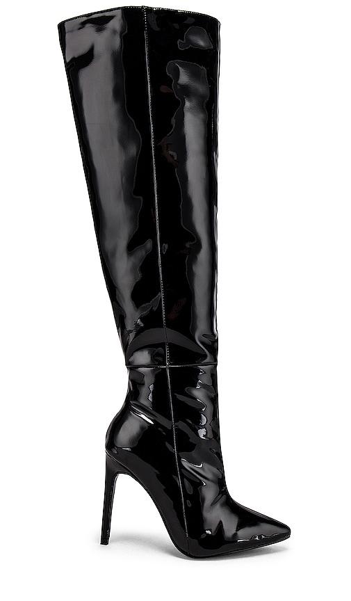 Benita Boot