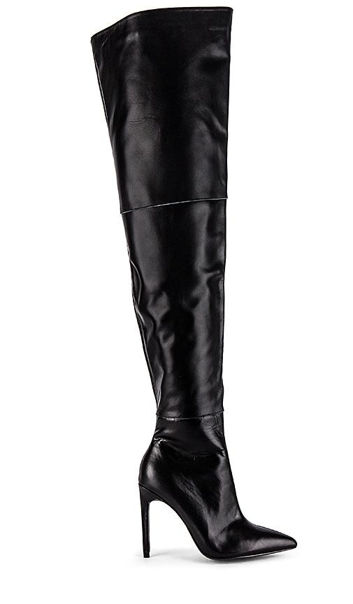 Kaia Boot