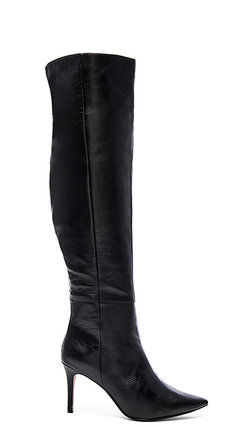 RAYE Drea Boot in Black