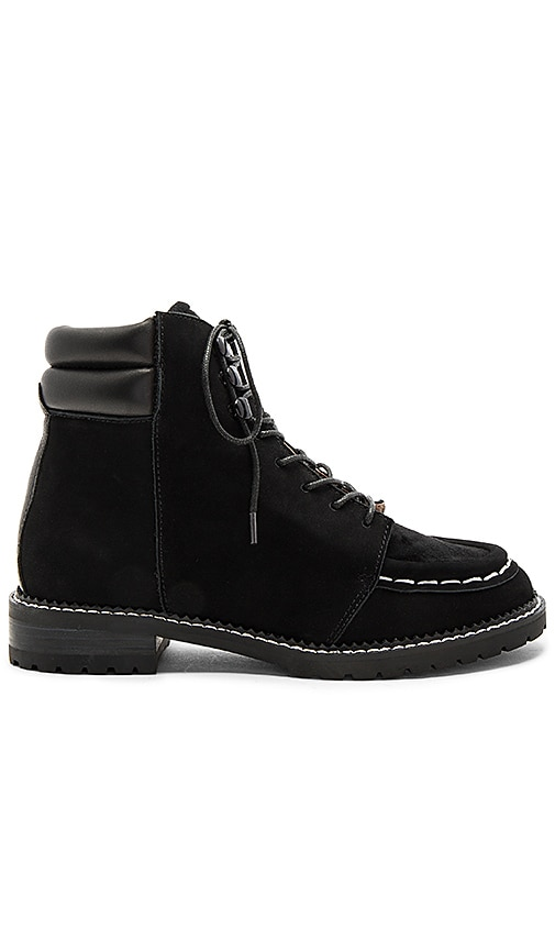 RAYE Emi Boot in Black