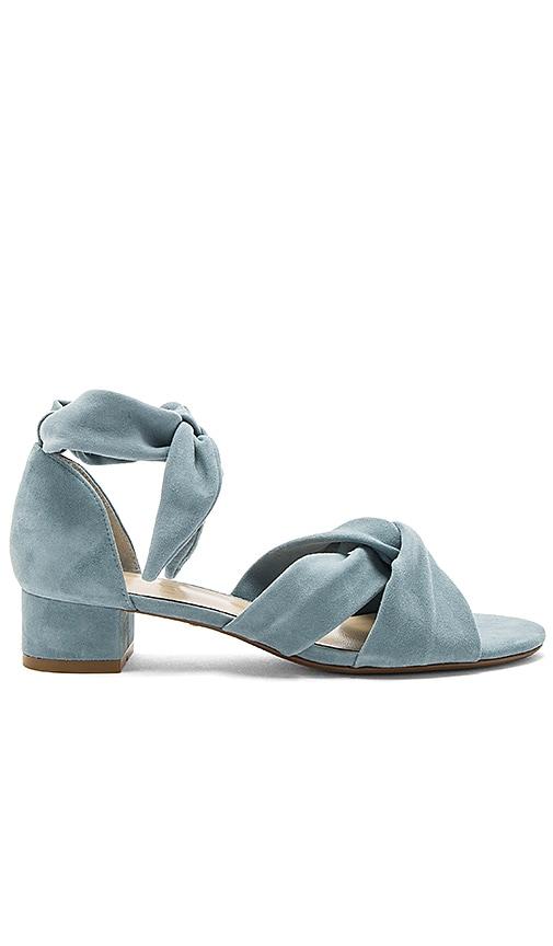 RAYE Aurora Sandal in Slate