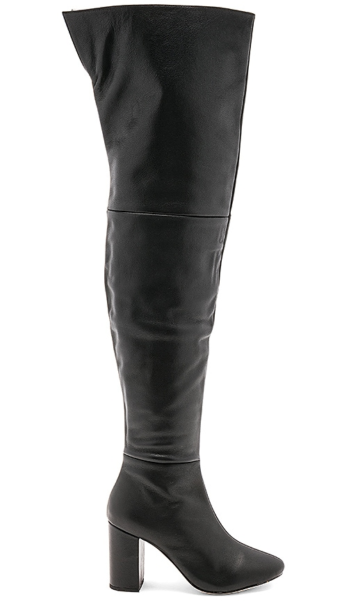RAYE Aries Boot in Black