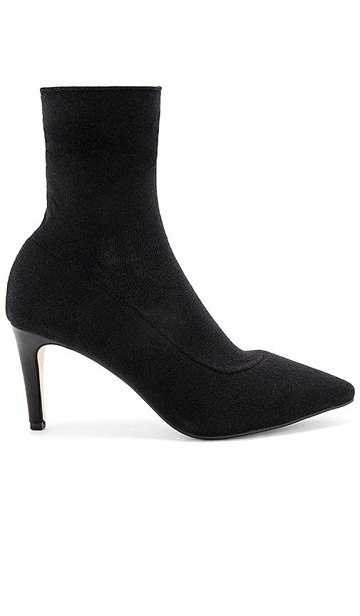 RAYE Jay Heel in Black