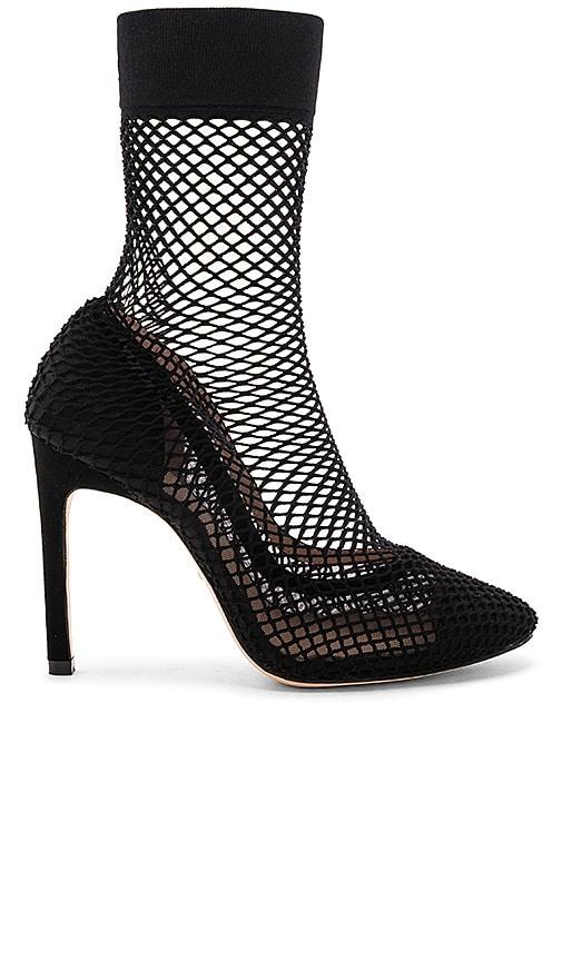 RAYE x REVOLVE Jayden Heel in Black