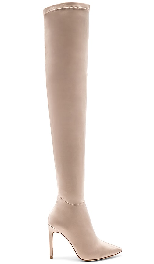 RAYE Sable Boot in Beige