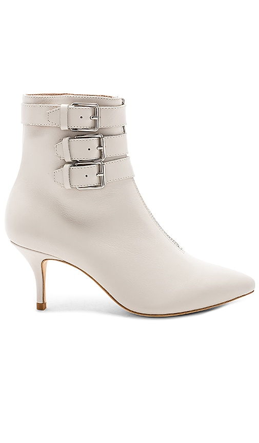 Raye Thierry Bootie F6302RVa7
