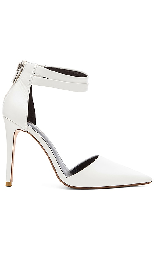 Candace Heel