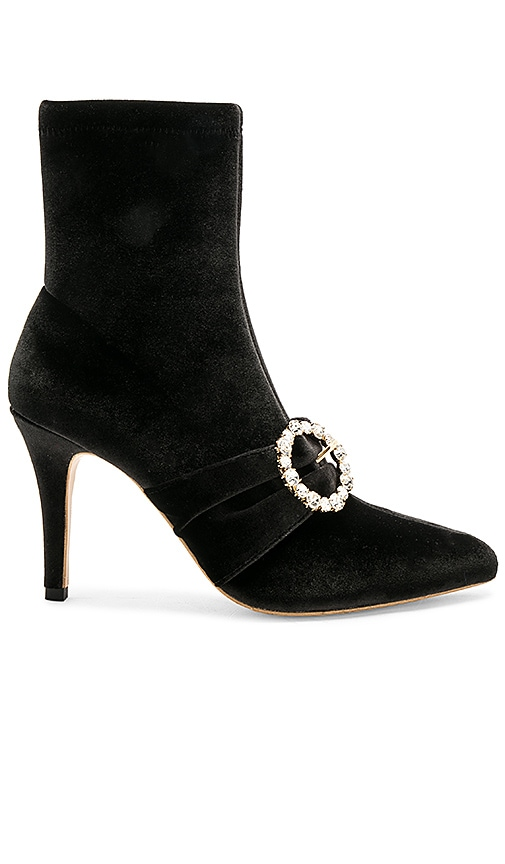RAYE Bette Boot in Black
