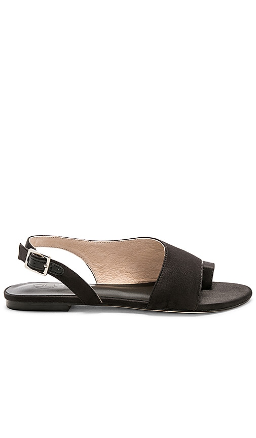x House of Harlow 1960 Ophelia Sandal