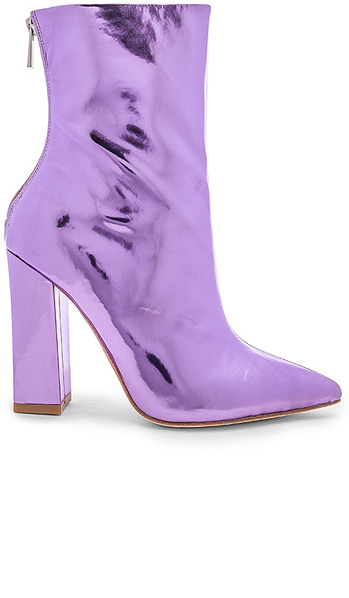 Riley Boot
