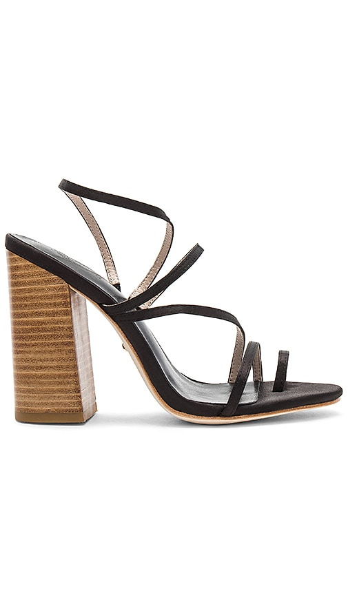 Brindis Heel in Tan. - size 6.5 (also in 5.5,6,7,7.5,8,8.5,9,9.5) Raye