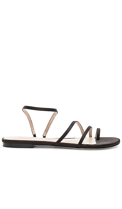 x House Of Harlow 1960 Isolla Sandal