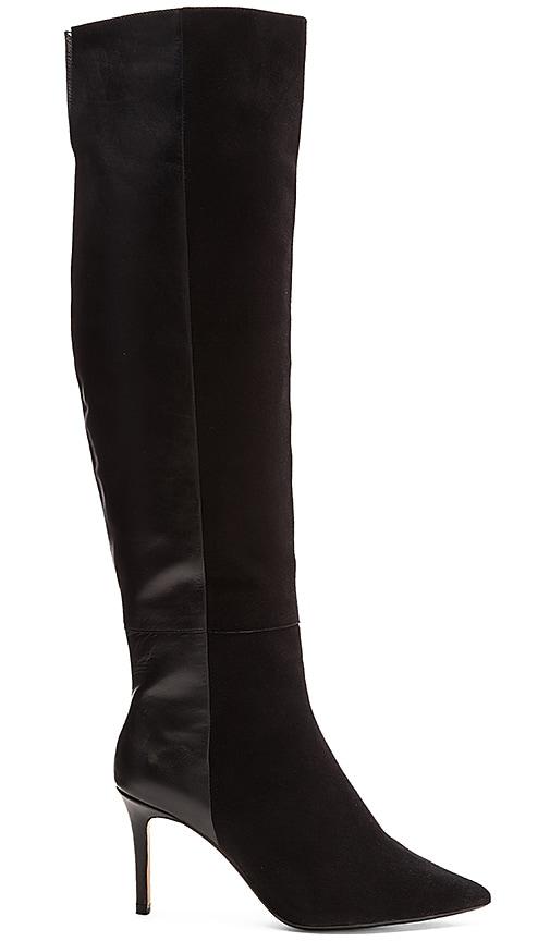RAYE Drea Boot in Black