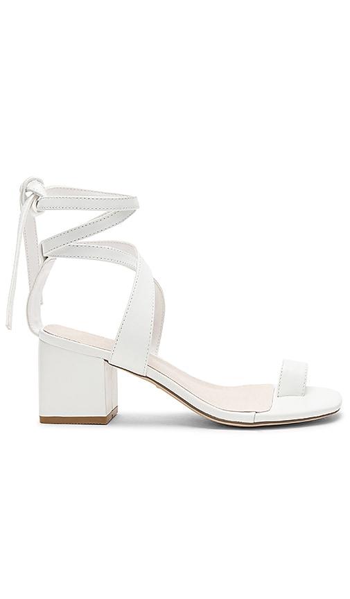 Kepner Sandal